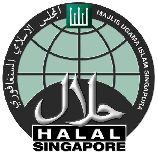 Halal_logo