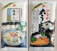 東亜食品工業