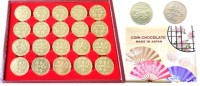 Product List   NPO Japan Asia Halal Association